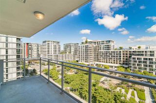 Photo 11: 1107 3300 KETCHESON Road in Richmond: West Cambie Condo for sale : MLS®# R2583316