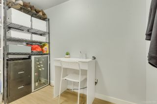 """Photo 13: 1502 188 KEEFER Place in Vancouver: Downtown VW Condo for sale in """"ESPANA TOWER B"""" (Vancouver West)  : MLS®# R2508962"""