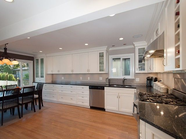 Photo 4: Photos: 3922 W 29TH Avenue in Vancouver: Dunbar House for sale (Vancouver West)  : MLS®# V1118807