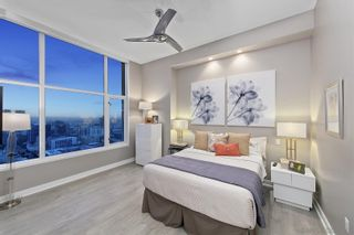 Photo 23: DOWNTOWN Condo for sale : 4 bedrooms : 550 Front St #3102 in San Diego