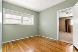 Photo 12: 3413 Mason Avenue in Regina: Lakeview RG Residential for sale : MLS®# SK838089