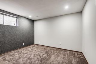 Photo 39: 303 Chapalina Terrace SE in Calgary: Chaparral Detached for sale : MLS®# A1113297