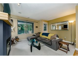 """Photo 15: 34 19250 65 Avenue in Surrey: Clayton Townhouse for sale in """"Sunberry Court"""" (Cloverdale)  : MLS®# R2409973"""
