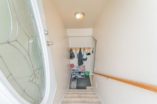 Photo 31: 12040 63 Street in Edmonton: Zone 06 House for sale : MLS®# E4258226