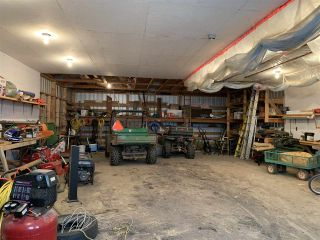 Photo 20: 27110 TWP RD 583: Rural Westlock County House for sale : MLS®# E4213745
