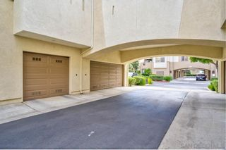 Photo 14: SAN MARCOS Townhouse for sale : 2 bedrooms : 525 Almond Rd