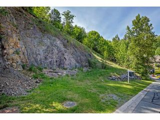 """Photo 21: 2661 GOODBRAND Drive in Abbotsford: Abbotsford East Land for sale in """"EAGLE MOUNTAIN"""" : MLS®# R2579754"""