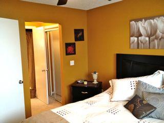 Photo 7: 15019 133 Street NW: Edmonton House for sale : MLS®# E3319284
