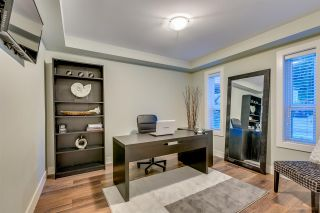 Photo 14: 2501 LATIMER Avenue in Coquitlam: Coquitlam East House for sale : MLS®# R2159031