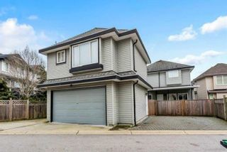 Photo 20: 7099 144A Street in Surrey: East Newton House for sale : MLS®# R2603151