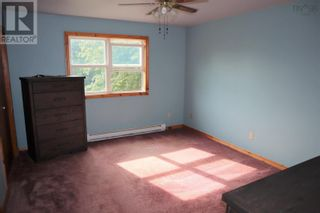 Photo 10: 1167 Brooklyn Shore Road in Beach Meadows: House for sale : MLS®# 202122909