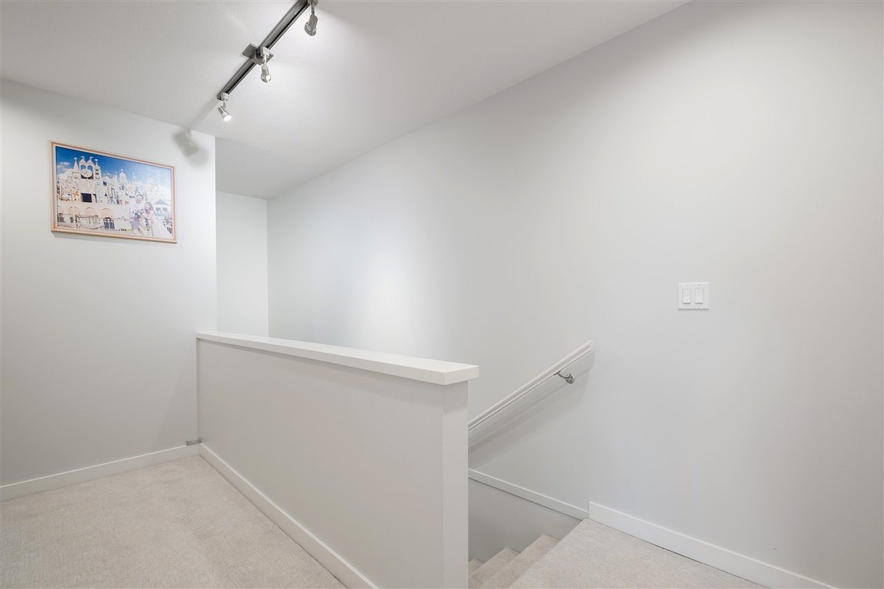 """Photo 14: Photos: 17 10388 NO. 2 Road in Richmond: Woodwards Townhouse for sale in """"KINGSLEY ESTATE"""" : MLS®# R2529818"""