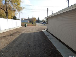 Photo 17: 885 5th Avenue Northwest in Moose Jaw: Central MJ Residential for sale : MLS®# SK873731