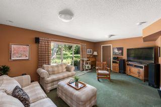Photo 10: 10215 Tsaykum Rd in : NS Sandown House for sale (North Saanich)  : MLS®# 878117