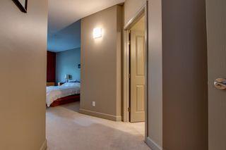 Photo 20: 205 11650 79 Avenue in Edmonton: Zone 15 Condo for sale : MLS®# E4249359