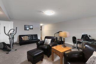 Photo 19: 9 600 Boynton Place in Kelowna: Glenmore House for sale (Central Okanagan)  : MLS®# 10180250