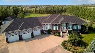 Photo 6: 35 HANLEY Crescent in Pilot Butte: Residential for sale : MLS®# SK865551