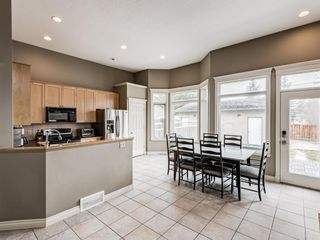 Photo 13: 4339 2 Street NW in Calgary: Highland Park Semi Detached for sale : MLS®# A1092549