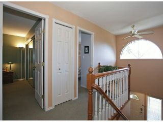 Photo 16: 1615 143B ST in Surrey: Sunnyside Park Surrey House for sale (South Surrey White Rock)  : MLS®# F1406922