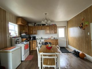 Photo 2: 117 S High Street in Pictou: 107-Trenton,Westville,Pictou Multi-Family for sale (Northern Region)  : MLS®# 202023407