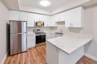 Photo 47: 2168 Mountain Heights Dr in : Sk Broomhill Half Duplex for sale (Sooke)  : MLS®# 870624