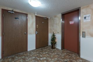 Photo 21: 114 585 S Dogwood St in : CR Campbell River Central Condo for sale (Campbell River)  : MLS®# 861847