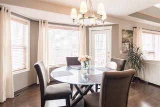 Photo 18: 26 TUSCARORA Way NW in Calgary: Tuscany House for sale : MLS®# C4164996