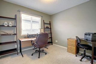 Photo 27: 132 Evansborough Way NW in Calgary: Evanston Detached for sale : MLS®# A1145739