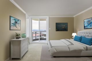 Photo 10: 3C 9851 Second St in : Si Sidney North-East Condo for sale (Sidney)  : MLS®# 878980