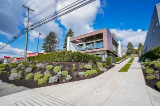 Photo 3: 34565 DELAIR Road in Abbotsford: Abbotsford East House for sale : MLS®# R2558910