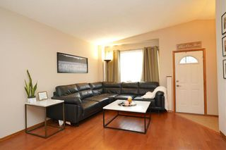 Photo 5: 53 Shauna Way in Winnipeg: Harbour View South Residential for sale (3J)  : MLS®# 202114373
