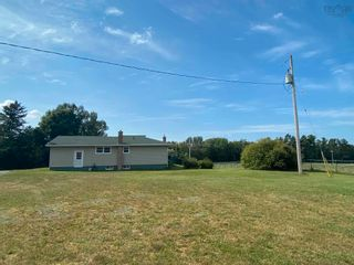 Photo 28: 812 Durham Road in Scotsburn: 108-Rural Pictou County Residential for sale (Northern Region)  : MLS®# 202122165