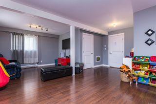 Photo 23: 2686B Tater Pl in : CV Courtenay City Half Duplex for sale (Comox Valley)  : MLS®# 872101