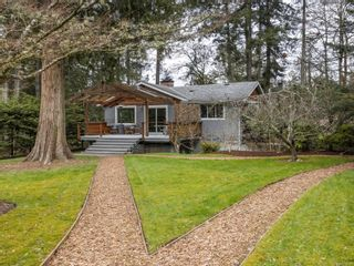 Photo 26: 731 Bradley Dyne Rd in : NS Ardmore House for sale (North Saanich)  : MLS®# 870727