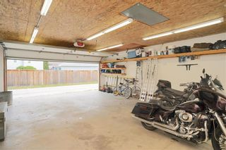 Photo 27: 136 Atwood Street in Winnipeg: Mission Gardens Residential for sale (3K)  : MLS®# 202124769