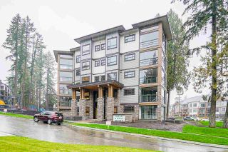 Photo 1: 504 3585 146A Street in Surrey: King George Corridor Condo for sale (South Surrey White Rock)  : MLS®# R2566264