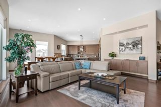 Photo 7: 8 BAYWIND Place in East St Paul: Pritchard Farm Condominium for sale (3P)  : MLS®# 202104932