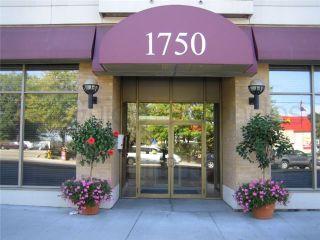 Photo 1: 309 1750 Bayview Avenue in Toronto: Mount Pleasant East Condo for sale (Toronto C10)  : MLS®# C3517869
