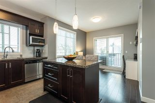 """Photo 8: 22 7121 192 Street in Surrey: Clayton Townhouse for sale in """"Allegro"""" (Cloverdale)  : MLS®# R2510383"""