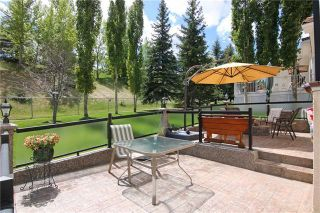 Photo 38: 110 HAMPTONS Drive NW in Calgary: Hamptons Detached for sale : MLS®# A1058895