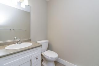 Photo 18: 8 3050 Sherman Rd in : Du West Duncan Row/Townhouse for sale (Duncan)  : MLS®# 883899