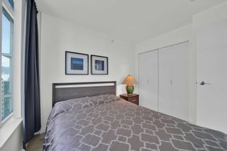 Photo 14: 2105 610 GRANVILLE Street in Vancouver: Downtown VW Condo for sale (Vancouver West)  : MLS®# R2619207
