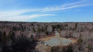 Photo 11: Lot West Sable Road in Louis Head: 407-Shelburne County Vacant Land for sale (South Shore)  : MLS®# 202103574
