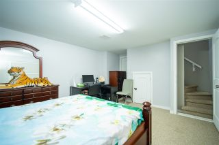Photo 25: 2771 CENTENNIAL Street in Abbotsford: Abbotsford West House for sale : MLS®# R2562359