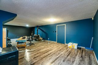 Photo 13: 1768 LARCH Street in Prince George: Connaught House for sale (PG City Central (Zone 72))  : MLS®# R2604194