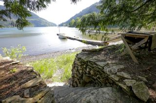 Photo 1: LOT 7 HARRISON River: House for sale in Harrison Hot Springs: MLS®# R2562627