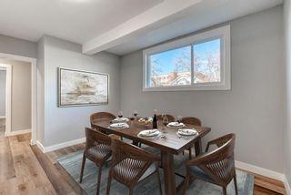 Photo 24: 218 9A Street NE in Calgary: Bridgeland/Riverside Detached for sale : MLS®# A1099421