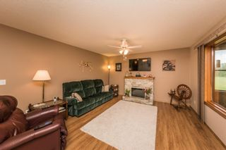 Photo 24: 51060 RGE RD 33: Rural Leduc County House for sale : MLS®# E4247017