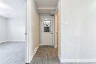 Photo 34: 27 CAMPBELL Drive: Stony Plain House for sale : MLS®# E4228062