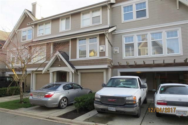 Main Photo: : Condo for sale : MLS®# R2226785